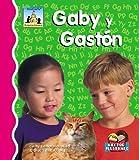 Gaby Y Gaston