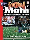 Football Math, 2E