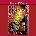 Uprising | Margaret P. Haddix