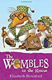 img - for The Wombles to the Rescue book / textbook / text book