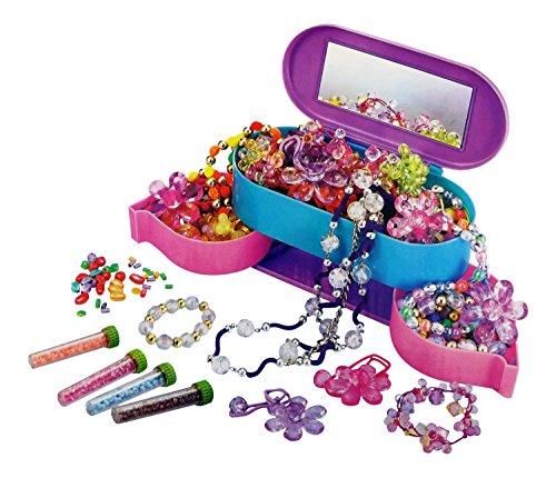 Friendship Jewelry Bracelets Necklaces Earrings