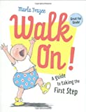 Walk On!, Marla Frazee, 0152065288