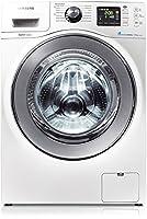 Samsung WF5784 Waschmaschine Frontlader, A+++, A 1400, UpM 7 kg, Schaum Aktiv...