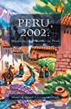Peru 2002, Mary Hilaire Tavenner, 1413436374
