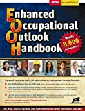 Enhanced Occupational Outlook Handbook, JIST Publishing Editors, 1593575483