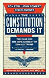 #7: The Constitution Demands It: The Case for the Impeachment of Donald Trump