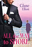 All the Way to Shore (Stories from the Shore)