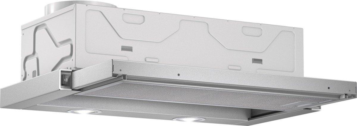 Bosch - Campana extractora de cocina DFL064W50: Amazon.es: Grandes electrodomésticos