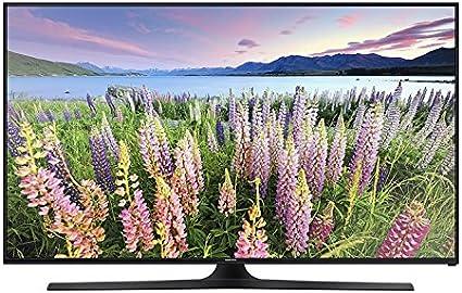 Samsung UE40J5100 - Televisor FHD de 40