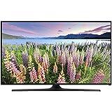 """Samsung UE40J5100 - Televisor FHD de 40"""" (1080x1920, 200 Hz), color negro"""
