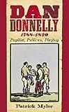 Dan Donnelly 1788-1820, Patrick Myler, 1843511584