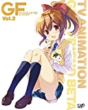 ガールフレンド(仮) Vol.2 [Blu-ray]