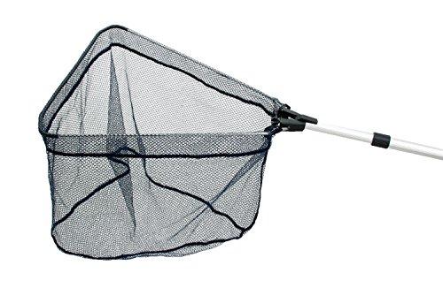 Ikeda Kogyo Co., folding net (Ikeda Kogyo Co)
