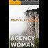 Agency Woman