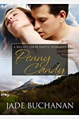 Penny Candy (Bandit Creek Book 3) Kindle Edition