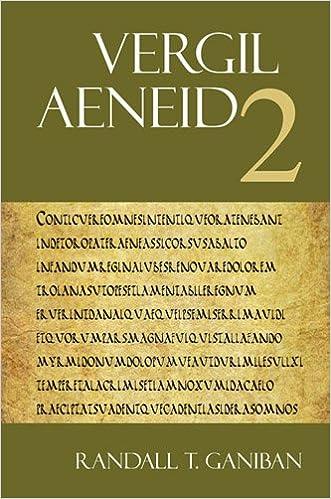 vergil-aeneid-2