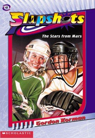 the-stars-from-mars-slapshots-book-1-bk-10