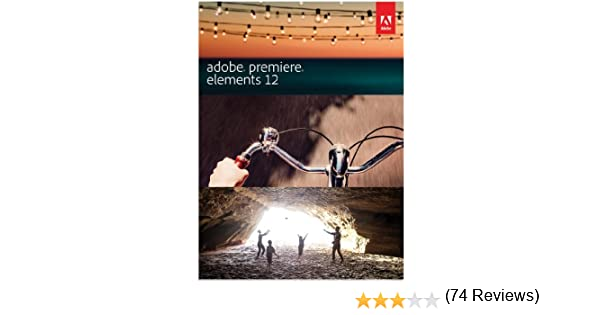 adobe premiere elements 12 free full version