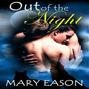 Out of the Night Audiobook