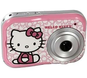 TECH TRAINING Hello Kitty - APN