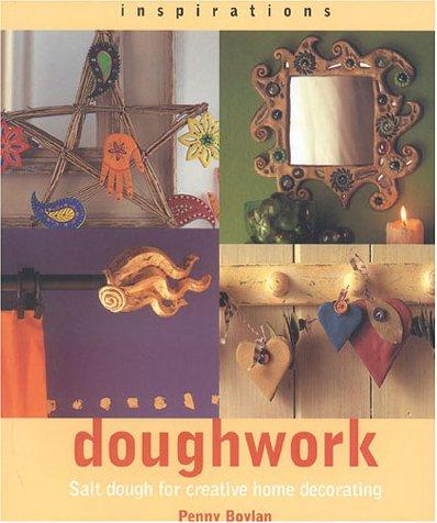 Inspirations  Doughwork