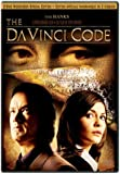 The Da Vinci Code (2-Disc Widescreen Special Edition) (Bilingual)