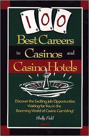 casino • resort • spa