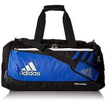 adidas CI0440 Unisex Team Issue Small Duffel Bag
