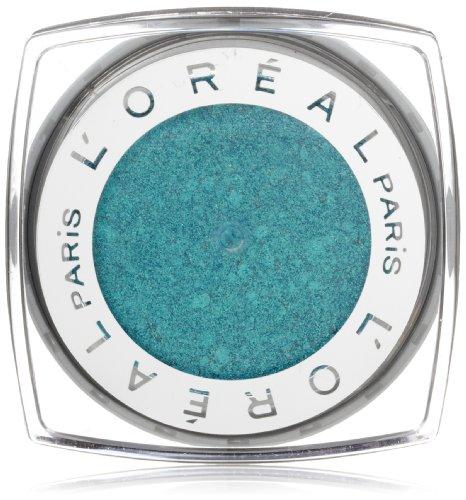 L'Oréal Paris Infallible 24HR Shadow, Endless Sea, 0.12 oz.