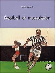 Football et musculation