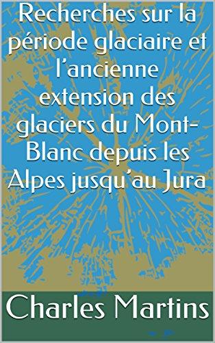 jura extension - 2