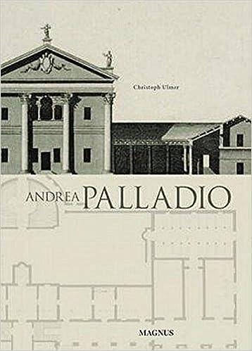 English books free download andrea palladio pdf free ebooks andrea palladio fandeluxe Choice Image