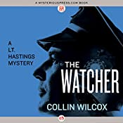 The Watcher | Collin Wilcox