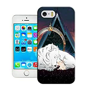 LarryToliver Customizable Series Case for iphone 5/5s - Free Packaging - Zodiac chart