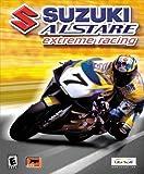 Suzuki Alstare Extreme Racing - PC