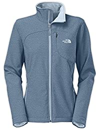 The North Face Women's Apex Bionic Jacket (Large, Cool...