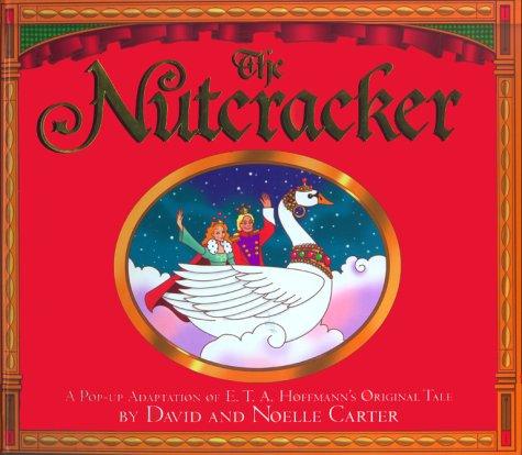 The Nutcracker: Classic Collectible - Diamond Neiko