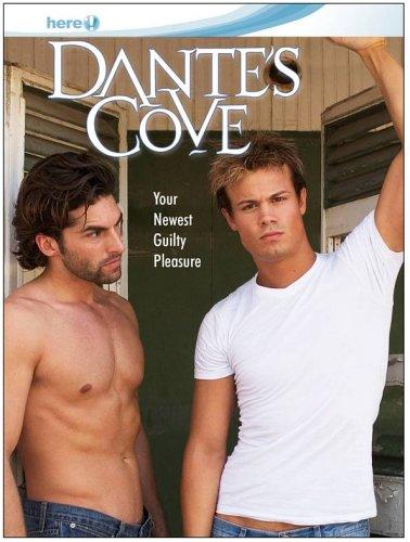 - Dante's Cove: Season 1