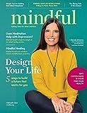 #10: Mindful