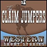 The Claim Jumpers offers