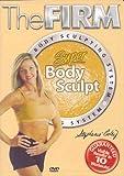 The FIRM - Body Sculpting System: Super Body Sculpt