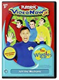 Hasbro Videonow Jr. Personal Video Disc: The