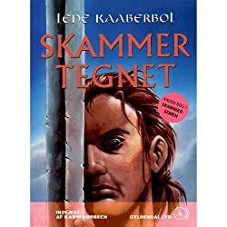 Skammertegnet [Chamber of Character]