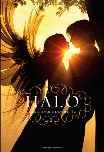 Image of Halo (Halo Trilogy)