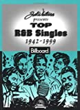Top R and B Singles, 1942-1999, Joel Whitburn, 0898201365