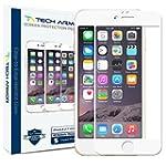 Tech Armor Apple iPhone 6 Premium Edg...