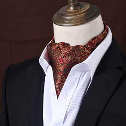 Amazon.com : WYJW Corbata coreana bufanda Traje de negocios ...