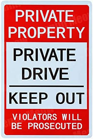 """""""NA"""" Pool Rules Signs No Diving No Running No Food No Glass Metal Tin Signs Warning Sign Easy Mounting Indoor Or Outdoor Use 20x30cm M"""