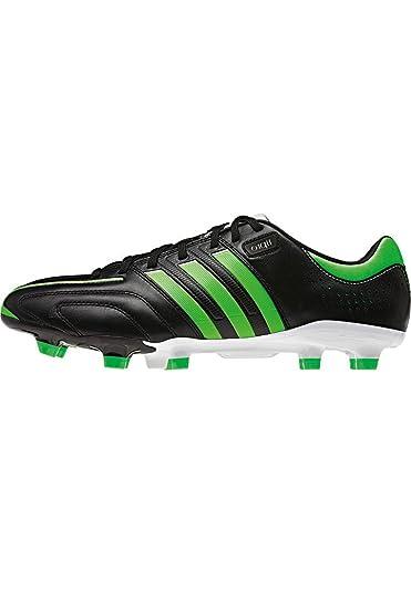quality design c7a80 18a50 adidas Adipure 11pro TRX Fester Boden Fußballstiefel - 40