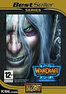 Warcraft 3 free download for android | Hearthstone Heroes of